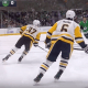 Pittsburgh Penguins John Marino Juuso Riikola