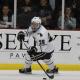 Pittsburgh Penguins Cam Lee Western Michigan University