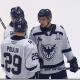 Pittsburgh Penguins Sherbrooke Phoenix Prospect Sam Poulin