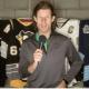Pittsburgh Penguins, NHL, NHLPA, NHL season