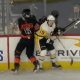 Pittsburgh Penguins Jared McCann Travis Sanheim