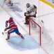 Pittsburgh Penguins, NHL trade, Marc-andre fleury