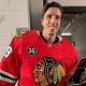 PIttsburgh Penguins, Marc-Andre Fleury, NHL Trade Chatter, Tom Wilson