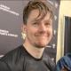 Pittsburgh Penguins, Filip Hallander