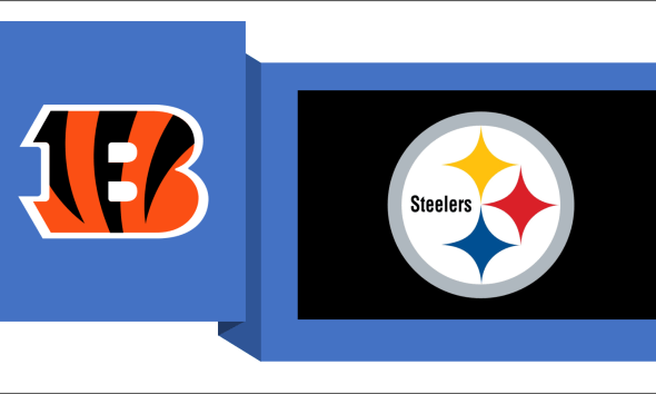 Steelers bets