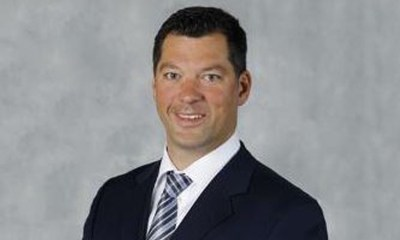NHL trade rumors, Minnesota Wild GM Bill Guerin