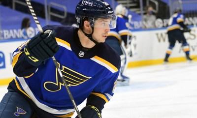 Pittsburgh Penguins, Tyler Bozak, NHL trade