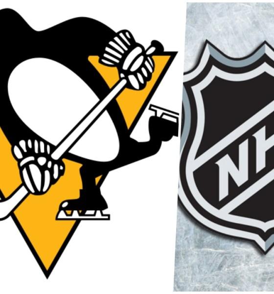 2021 NHL Trade deadline coverage, Penguins trade