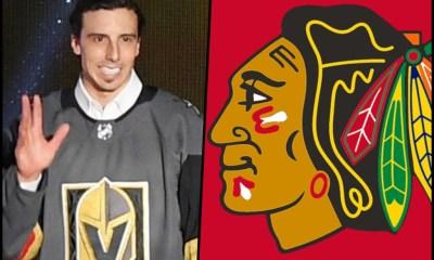 NHL trade, pittsburgh penguins, marc-andre fleury, chicago blackhawks