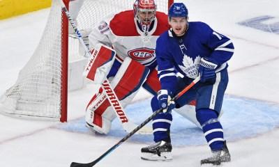 Pittsburgh Penguins trade, NHL trade, Zach Hyman