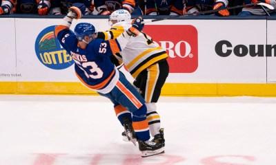 Pittsburgh Penguins bet, Penguins betting, odds, New York Islanders, Bryan Rust