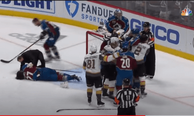 pittsburgh penguins, nhl playoffs, ryan reaves, round two