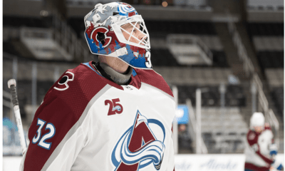 Miska Hunter Colorado Avalanche, NHL Trade talk, Pittsburgh Penguins