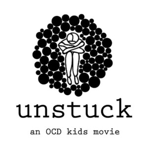 Unstuck Kids Movie