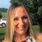 Lisa Glessner, LCSW