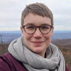 Hannah Garard Pittsburgh OCD Therapist