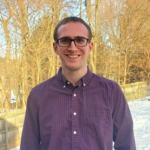 Kyle Cronin Pittsburgh OCD Therapist