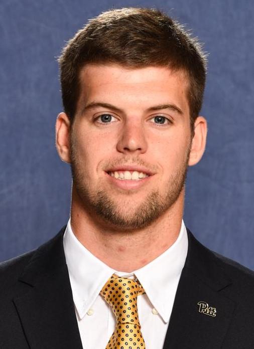Kyle Nunn