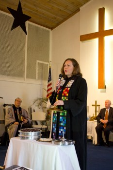 ChurchofourSaviour1stConfirmation (16)