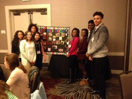 Interact Club Conference