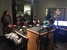 radio-station-2