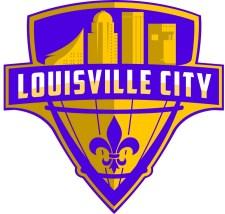 louisville_fc_contest_logo_detail