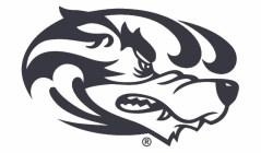 Hounds logo