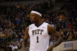 Picture Courtesy- Pittsburgh Sports Now