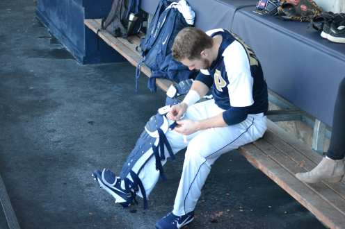 Pitt Baseball 1