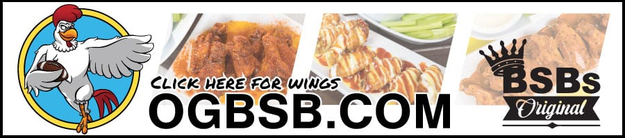 OGBSB.com.