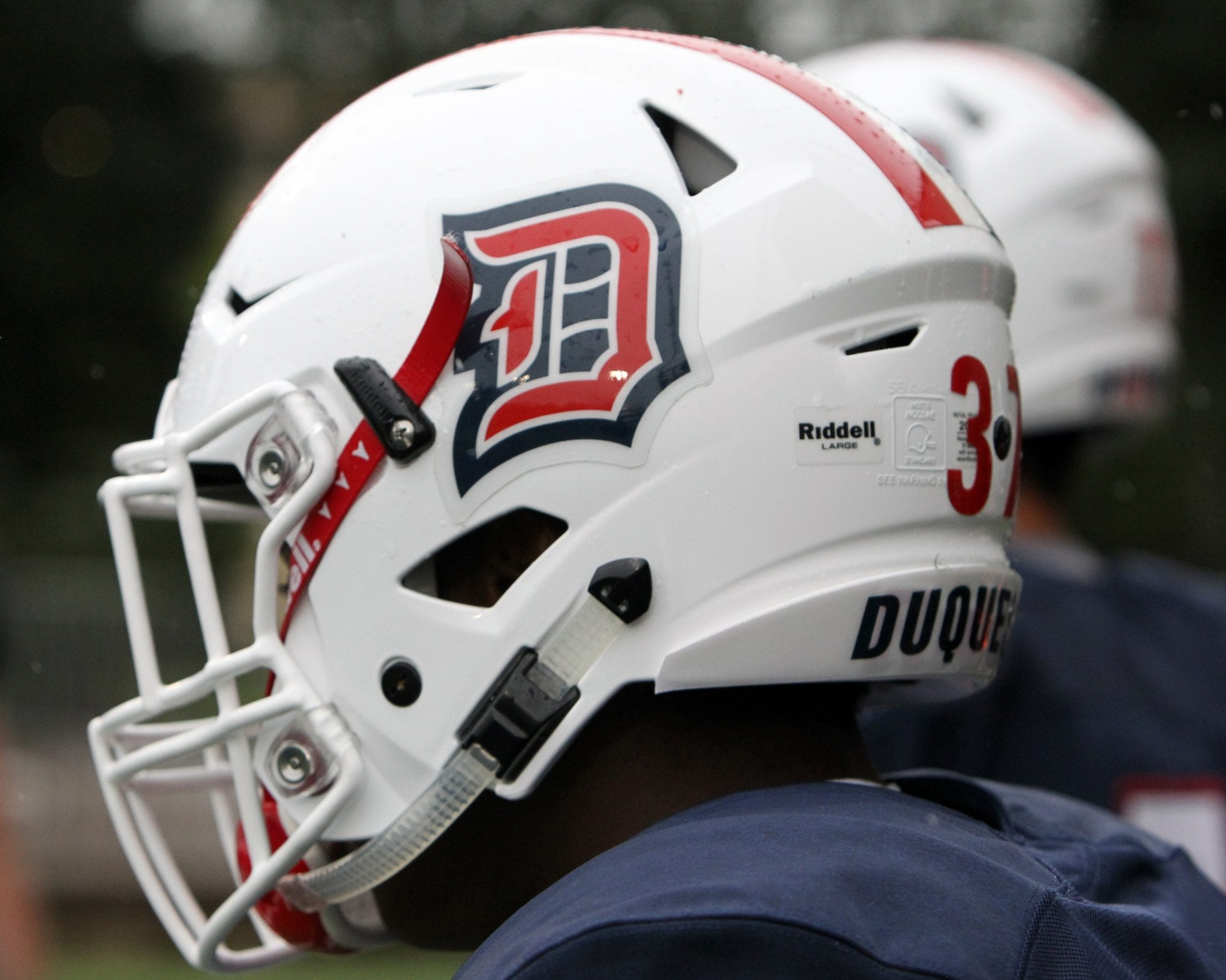 Youngstown State Football Schedule 2020 Duquesne Football Adds Youngstown State Game to Their 2022