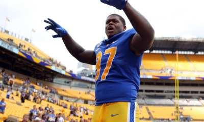 PSN's Fan Feedback: Pitt vs  Virginia | Pittsburgh Sports Now