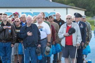 Seneca_Valley_Raiders_Pine_Richland_Rams_9-3-21-0477_Veterans