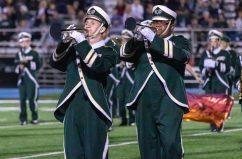 Seneca_Valley_Raiders_Pine_Richland_Rams_9-3-21-1199_marching_band