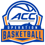 www.pittsburghsportsnow.com/2018-acc-basketball-media-day