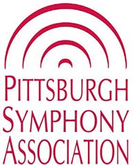 Pittsburgh Symphony Association