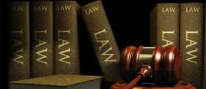 pre-law