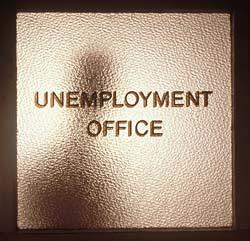 unemployment_office