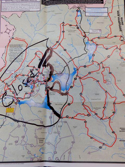 Trail closure 2-17-16 (480x640)