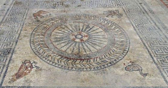 mosaico-uzes