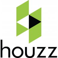 Pittville is on Houzz