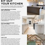 Crumbs Cotswolds August 2016 Issue