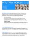 screen-shot-comm-strategies-for-awareness