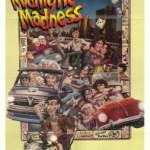 Have You Ever Seen: Midnight Madness