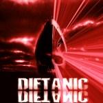 DieTanic: Part III