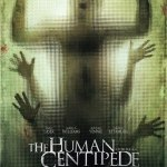 Have You Ever Seen: The Human Centipede