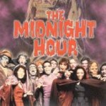 Have You Ever Seen: The Midnight Hour