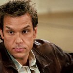 Dane Cook: How To Be Unfunny and Famous