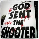 Open Letter to the Hate Mongers of Westboro Church