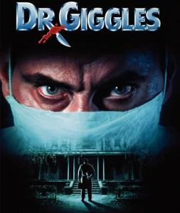 Dr._Giggles_poster